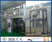 Fresh Date Fruit Juice Processing Line 500-2000 Kg Per Hour 6-12 Months Shelf Life